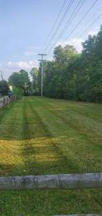Lots And Land for sale in 0 Crestview Road, Columbus, OH, 43202