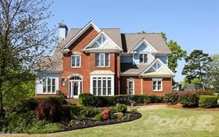 Residential Property for sale in 107 Twilight Overlook, Canton, GA, 30114