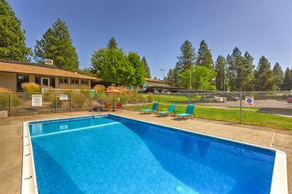 Apartment for rent in 401 E. Magnesium Road, Spokane, WA, 99208