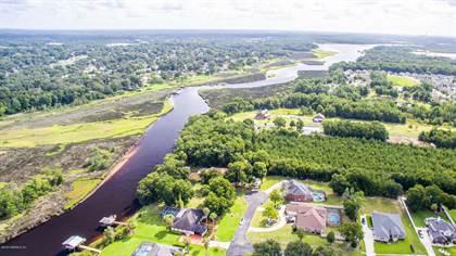 Lots And Land for sale in 117 SCHOONER KEY PL, Jacksonville, FL, 32218