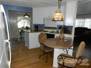 Residential Property for sale in 12338 Corvette Lane, Annutteliga Hammock, FL, 34614