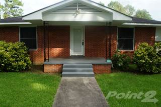 Residential Property for sale in 1216 Scott Ave, Prentiss, MS, 39474