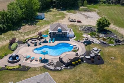 Residential Property for sale in 631 QUACKENBUSH RD, Princetown, NY, 12306