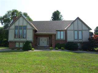 Single Family for sale in 1005 Templin, Bardstown, KY, 40004