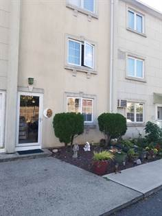 Residential Property for rent in 966 Clove Rd, Staten Island, NY, 10301