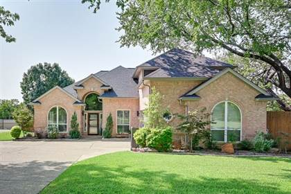 Residential Property for sale in 3220 Redstone Drive, Arlington, TX, 76001