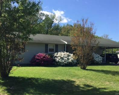 Residential Property for sale in 1421 Howell Street, Cape Girardeau, MO, 63701
