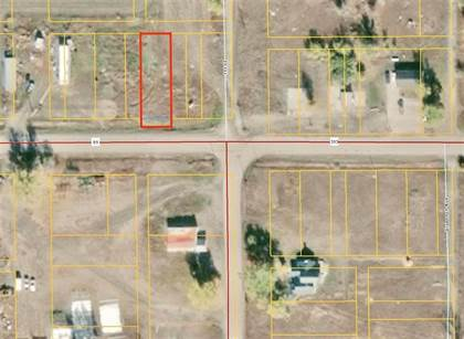 Lots And Land for sale in Fort Smith AVENUE, Saint Xavier, MT, 59075