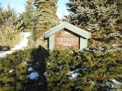 Condominium for sale in 5444 ROCHDALE BOULEVARD, Regina, Saskatchewan, S4X 4P1