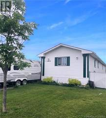 Single Family for rent in 10838 96 Street, Grande Prairie, Alberta