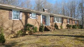 Single Family for sale in 4 Hidden Valley Court, Greensboro, NC, 27407