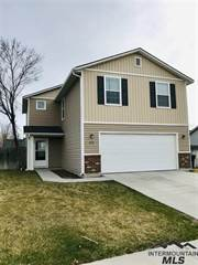 Single Family for sale in SW Gettysburg, Mountain Home, ID, 83647
