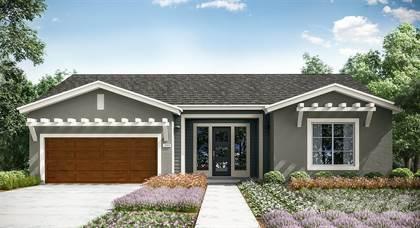 Singlefamily for sale in 6614 Chestnut Wood Dr, Bakersfield, CA, 93313