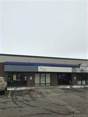 Office Space for rent in 1274 3 Avenue S, Lethbridge, Alberta, T1J 0J9