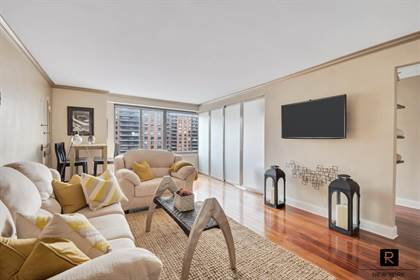 Residential Property for sale in 382 Central Park West 12-L, Manhattan, NY, 10025