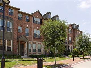 Townhouse for sale in 3946 Sugar Tree Way, Addison, TX, 75001