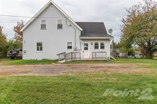 Residential Property for sale in 690 Pereau Rd. Canning, Kings County, Nova Scotia