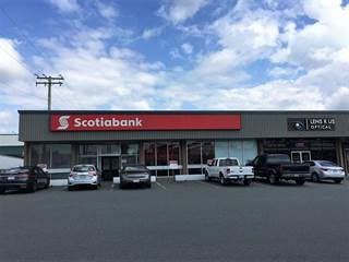 Retail Property for rent in 20555 56 AVENUE, Langley, British Columbia, V3H3Y9