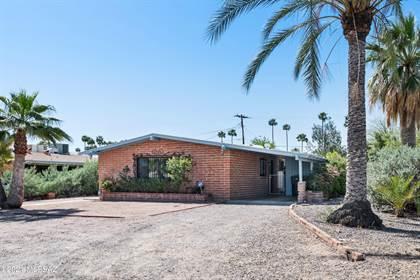 Residential for sale in 5602 E 4Th Street, Tucson, AZ, 85711