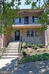 Townhouse for sale in 3004 SEVEN OAKS PLACE, Falls Church, VA, 22042