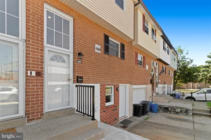 Residential for sale in 3693 WHITEHALL LANE, Philadelphia, PA, 19114