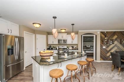 Singlefamily for sale in Park Road, Park Hills, KY, 41011