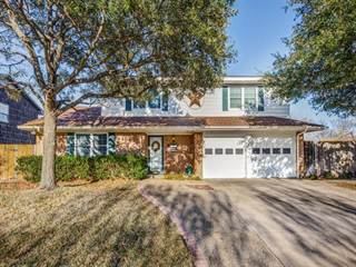 Single Family for sale in 313 Harrington Drive, Duncanville, TX, 75116