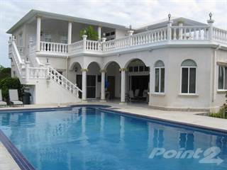 Residential Property for sale in Residence on the Bay with Ocean Views, Corozal Town, Corozal