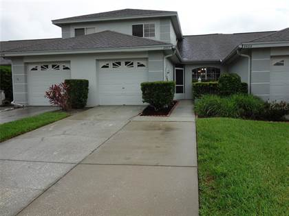Residential Property for sale in 2537 PINE COVE LANE, Clearwater, FL, 33761