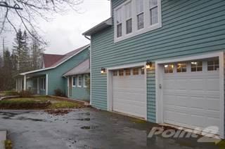 Residential Property for sale in 398 Big Hubley Lake Road, Hubley, Nova Scotia