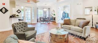 Apartment for rent in Colonial Grand at Lakewood Ranch - 32B, Bradenton, FL, 34202