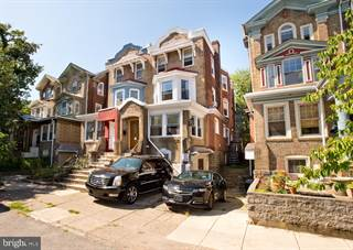 Multi-family Home for sale in 228 S 46TH STREET, Philadelphia, PA, 19139
