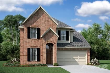 Singlefamily for sale in 24130 Prairie Glen Lane, Katy, TX, 77493