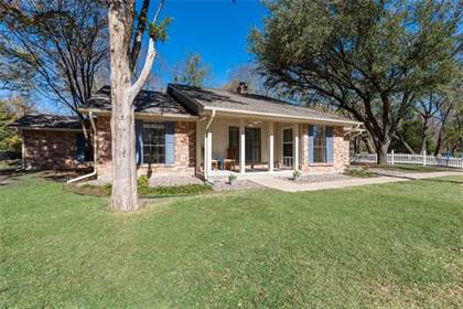 Residential Property for sale in 31a Rhea Mills Circle, Prosper, TX, 75078