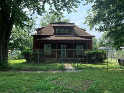 Residential Property for sale in 108 Ralls Street, New London, MO, 63459