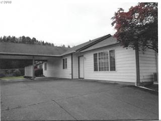 Multi-family Home for sale in 2543 E MAIN ST, Cottage Grove, OR, 97424