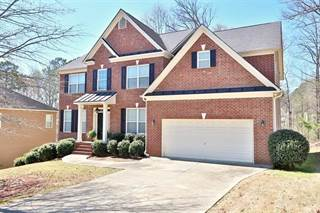arbor view real estate homes for sale in arbor view ga point2 homes rh point2homes com