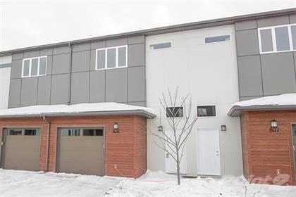 Condominium for sale in 1355 Lee, Winnipeg, Manitoba, R3T 4X3