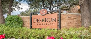 Apartment for rent in Deer Run - Nantucket, Carrollton, TX, 75006