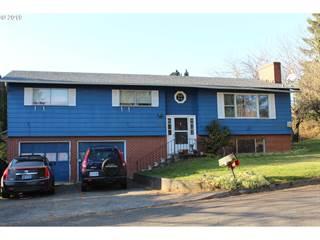 Single Family for sale in 2145 NE ROBERTS AVE, Gresham, OR, 97030