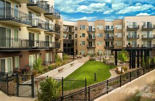 Apartment for rent in Cycle Apartments, Fort Collins, CO, 80525