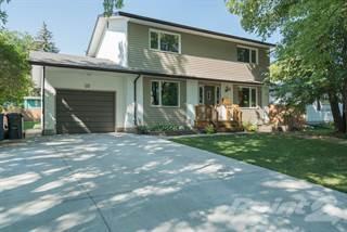 Residential for sale in 95 Acadia Bay, Winnipeg, Manitoba