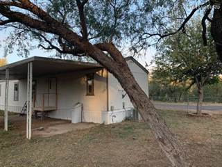 Residential for sale in 2750 S Horton Drive, Cornville, AZ, 86325