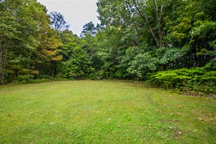 Lots And Land for sale in Bangor Street Place, Augusta, ME, 04330
