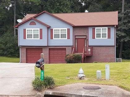 Residential for sale in 821 Shoals Ct, Atlanta, GA, 30349