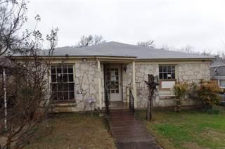 Single Family for sale in 1823 Danube Drive, Dallas, TX, 75203