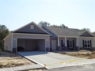 Hoke County Real Estate - Homes for Sale in Hoke County, NC ...