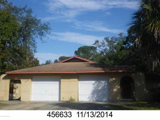 Multi-family Home for sale in 7423 Canterbury Street, Timber Pines, FL, 34606