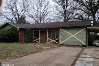 Single Family for sale in No address available, West Memphis, AR, 72301