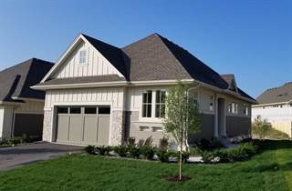 Townhouse for sale in 10120 57th Avenue N, Plymouth, MN, 55442